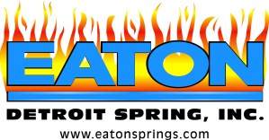 Eaton Detroit Spring Company