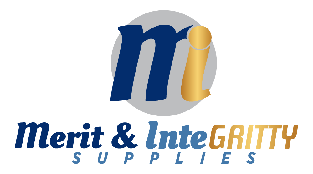 Merit & Integritty