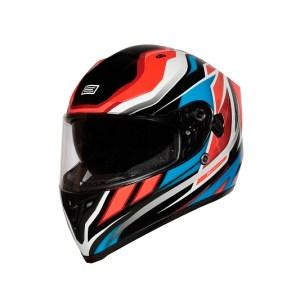 ORIGINE Strada Revolution FLUO Helmets RED BLUE BLACK Price in BD