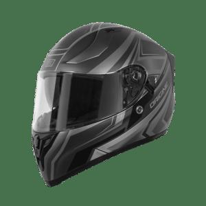 ORIGINE Strada Graviter Helmets MATT BLACK price in bd