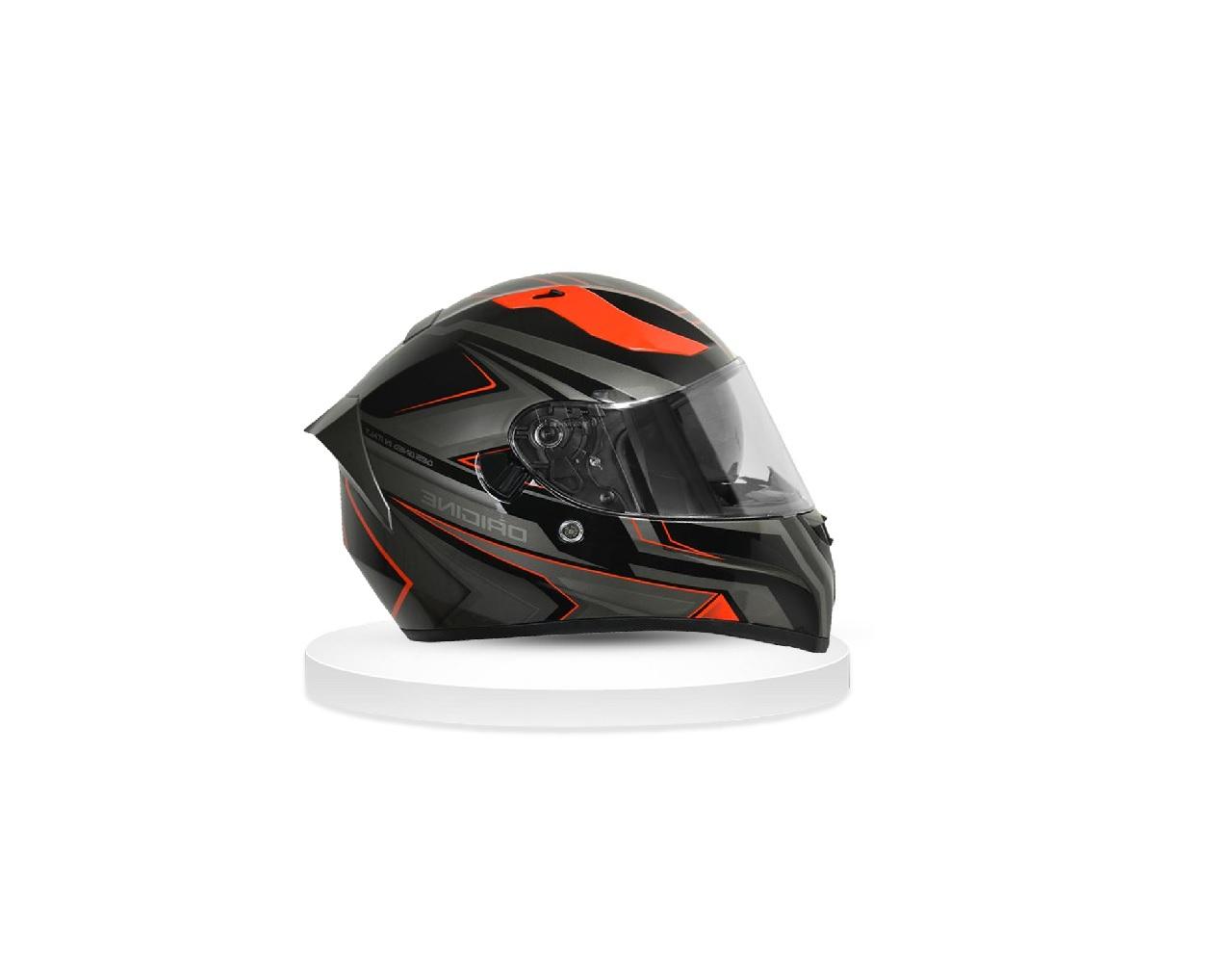 best helmet price in Bangladesh