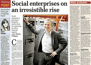 SundayBusinessPost_Feature_23_Sept_2012