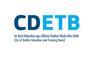 CDETB-Logo