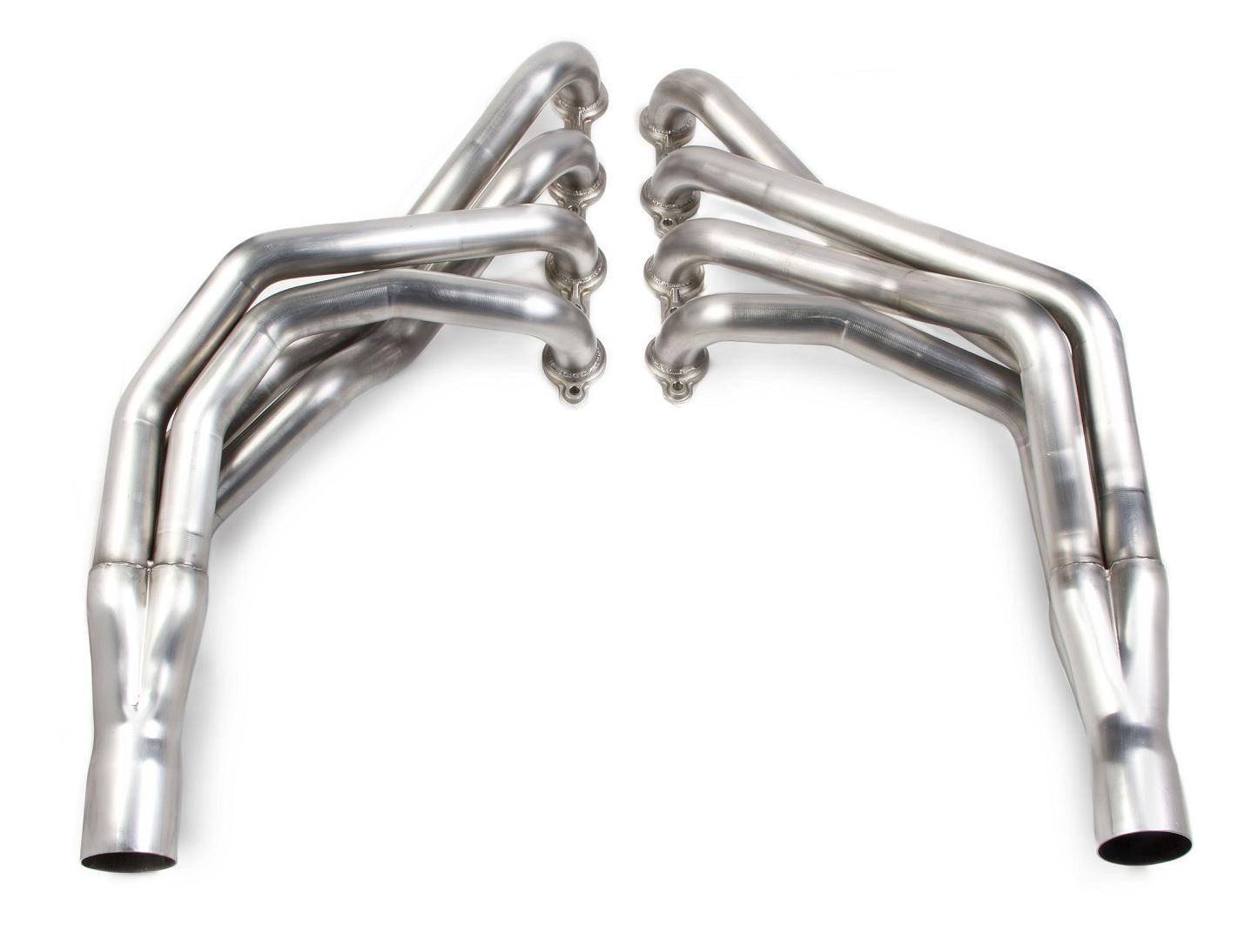 Performance Motors Parts Sales