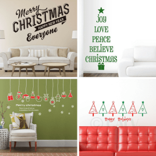wall-graphics-holidays-south-jersey-speedpro-imaging