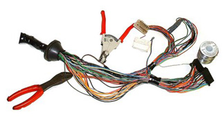 repairwireharness