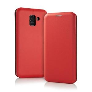 Huawei Book Case Fashion