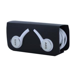 Samsung – Original AKG In-Ear Typ C Headset / Kopfhörer -Galaxy