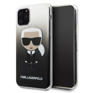 Original Lagerfeld Samsung Galaxy S20+ Case