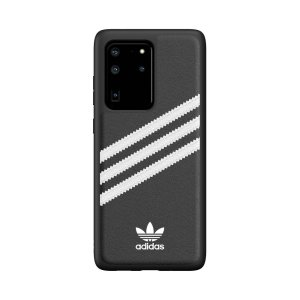 Original Adidas Hülle-Case-Cover Samsung Galaxy S20 Ultra
