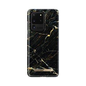 Original iDEAL OF SWEDEN für das Samsung Galaxy S20 Ultra