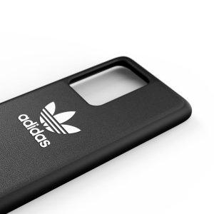 Original Adidas Hülle-Case-Cover Samsung Galaxy S20 Ultra Nr.2