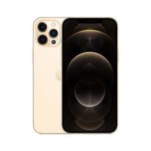Apple iPhone 12 Pro Max 128GB Neu & Original