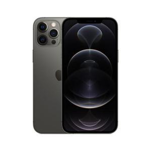 Apple iPhone 12 Pro Max 256GB Neu & Original