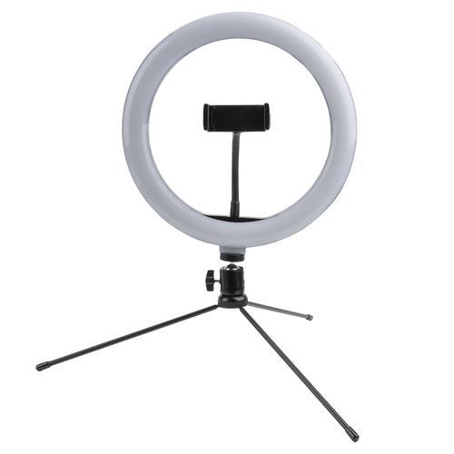 Selfie Stativ LED Lampe