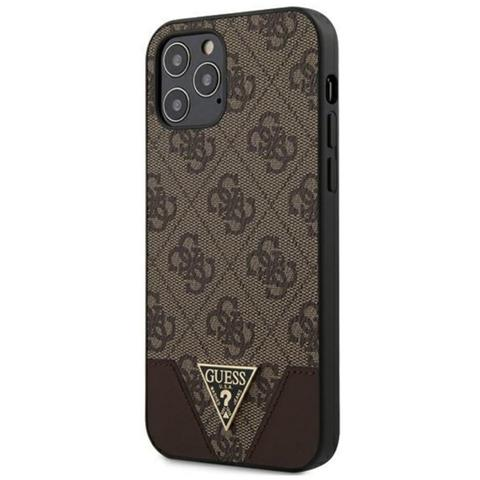 Guess iPhone 12 Cover