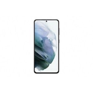 Samsung Galaxy S21 5G Grau 128GB