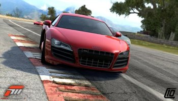 Game Review: GRID 2 (PC) - Speed:Sport:Life
