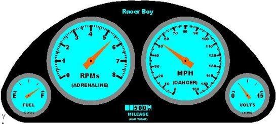 racer-boy-guage-rallycross