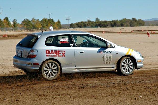 racer_boy_rallycross_3