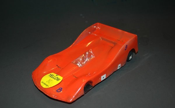 Racer-Boy-Slot-Car-1