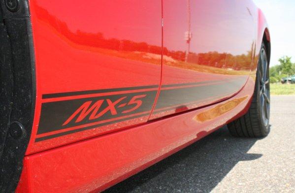 Max-42-014