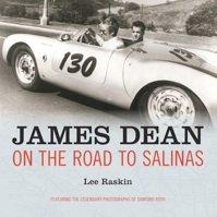 James Dean 356 Speedster Discussion With Porsche Historian Lee Raskin 2