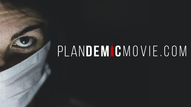 Plandemic Part 1