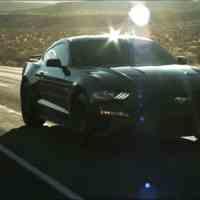 Report: 2020 F-150 Raptor To Receive Ford's New 7.3L pushrod V8 gas Motor – SpeedTwitch.com