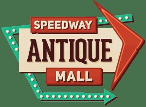 Speedway Antique Mall