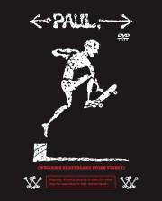 welcome-skate-store-leeds-paul-premiere-poster-4-bones-brigade-speedway-skateboarding-magazine