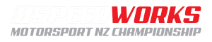 Speed Works Logo