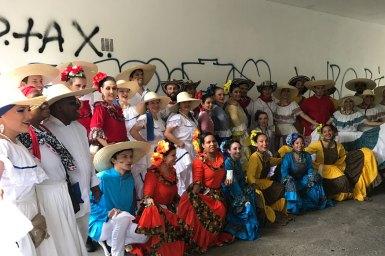 karneval-der-kulturen-gruppe