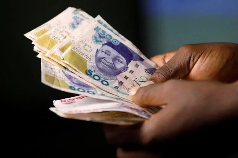 How To Make Money In Nigeria By Solving Any of These 8 Problems