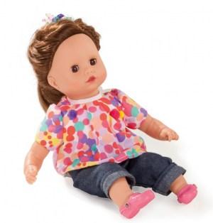 Babypop - Gotz Muffin - Ponpon ( 33 cm.)