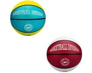 Basketbal Newport