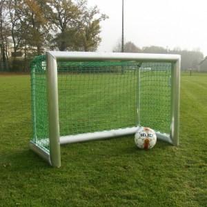 kanteldoel_voetbaldoel_favorit_160_voetbal_goal