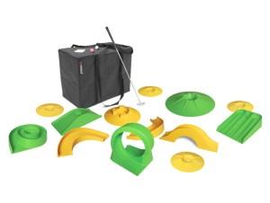 My Minigolf - Classic Plus 9 banen