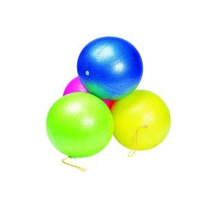 Punchball