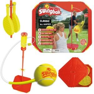 Swingball All Surface