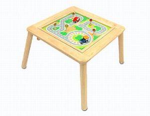 tafel-met-speelblad-i'm-toy