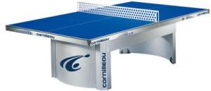 Cornilleau Pro 510 Outdoor Tafeltennistafel