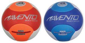 Voetbal Avento Beach football