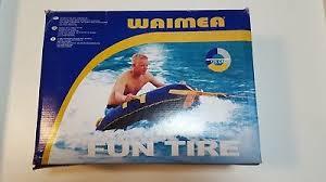 Waimea-Fun-tire