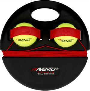 Tennistrainer Avento