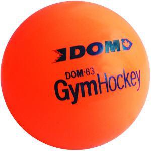 Supersafe Gym Hockeybal Dom-83