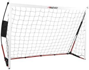 Avento goal / doel 180 x 120 cm. (