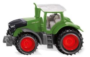 Siku 1063 Fendt 1050 Vario tractor