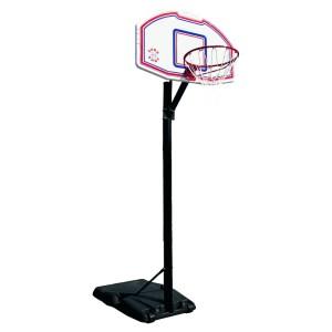 Basketbalpaal Sure shot Chicago