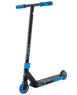 MGP_carve_proX_stunt-scooter_blue_blauw_speelactief.